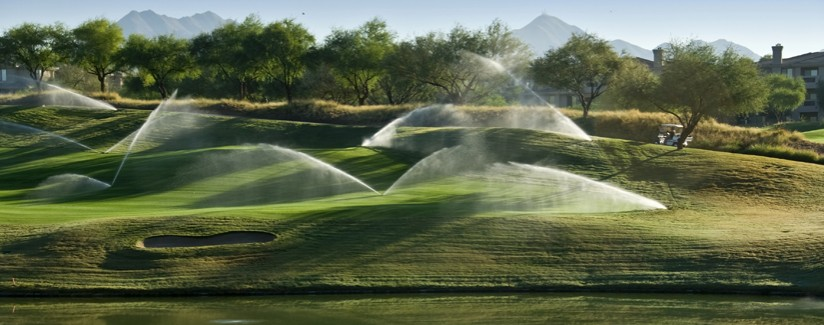golf-sprinkler